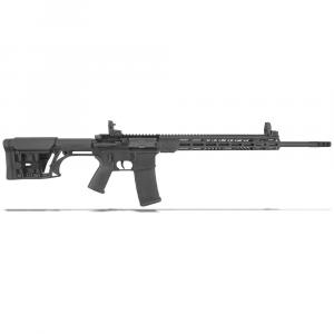 Armalite M15 5.56 NATO 20