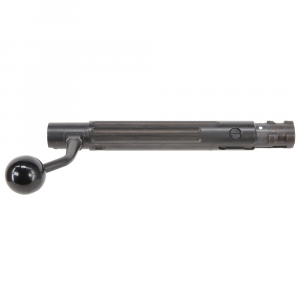 Accuracy International AXMC .308 Win Bolt Assembly with 1.6mm Firing Pin 27773