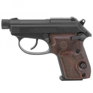 Beretta 3032 Tomcat Covert .32 ACP Dbl/Sngl 2.9