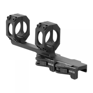 ADM AD-RECON X 30mm Tac Lever Cantilever Scope Mount