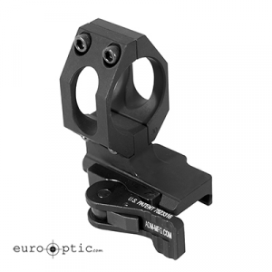ADM Aimpoint AD-68 Lever Mount