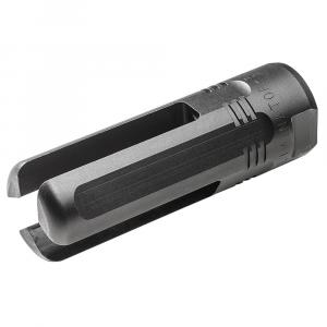 SureFire 3P Eliminator .223/5.56 3-Prong Flash Hider 1/2x28 Threads 3P-ELIMINATOR-556-1/2-28