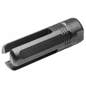 SureFire 3P Eliminator .308/7.62 3-Prong Flash Hider 5/8x24 Threads 3P-ELIMINATOR-762-5/8-24