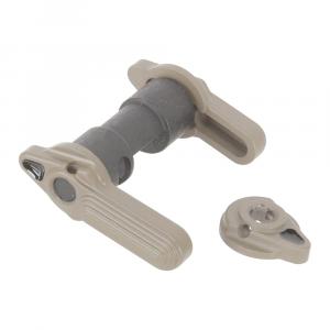 Badger Ordnance C1 Tan Modular Safety 249-51T