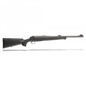 Sauer 101 Forest XT 8x57IS Synthetic Rifle S101FS0857