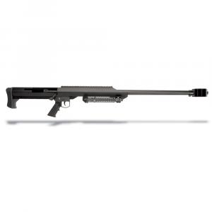 Barrett M99 .50 BMG Rifle 13307