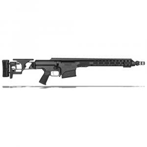 Barrett MRAD .308 Win Folding Stock Black Cerakote 17