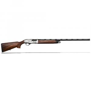 Beretta A400 Upland 20ga 3