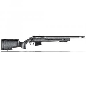 Christensen Arms BA Tactical .308 Win 18