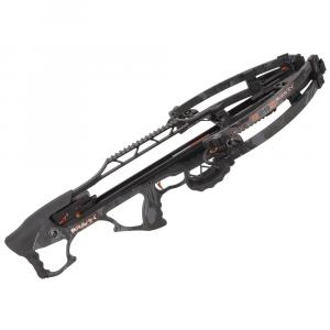 Ravin USED R29X Sniper Predator Dusk Camo R041 No Arrows UA2360
