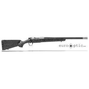 Christensen Arms Ridgeline .243 Win 20