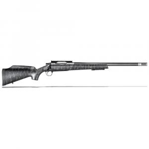 Christensen Arms Traverse .375 H&H Mag 22