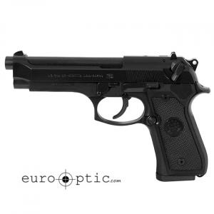Beretta LIKE NEW DEMO M9 9mm Pistol J92M9A0