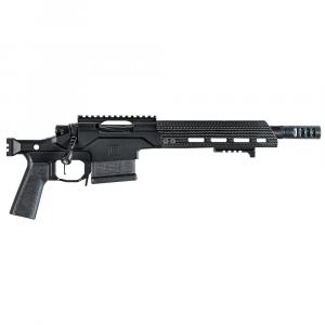 Christensen Arms Modern Precision Pistol .223 Remington 10.5