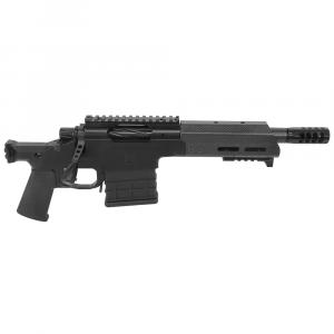 Christensen Arms Modern Precision Pistol .300 BLK 7.5