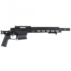 Christensen Arms Modern Precision Pistol 6.5 Creedmoor 12.5