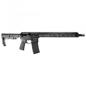 Christensen Arms CA5five6 .223 Wylde 16