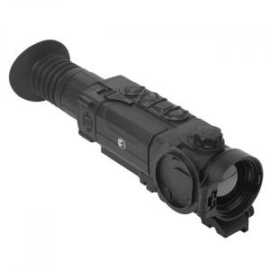 Pulsar Trail XP50 1.6-12.8x42mm Like New Demo Thermal Riflescope PL76509