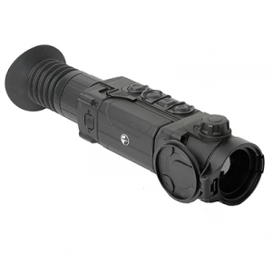 Pulsar Trail XP38 1.2-9.6x32mm Like New Demo Thermal Riflescope PL76507