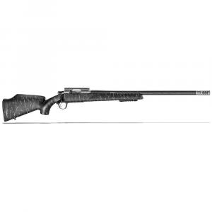 Christensen Arms Traverse 6.5 PRC 24