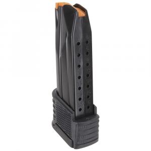 FN 509C 9mm Black 17rd Magazine 20-100510