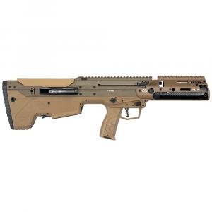 Desert Tech MDRx SE FDE Rifle Chassis w/Mantis Handguard MDR-CHM-SE-F