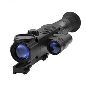 Pulsar Digisight Ultra Digital Night Vision Riflescope