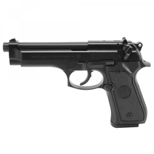Beretta 92FS Bruniton 9mm 4.9