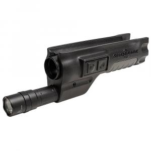 SureFire Dedicated Forend 1000 LU WeaponLight for Mossberg 500/590 623LMG-B
