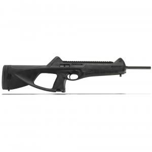 Beretta Cx4 92 Series 9mm 16.6
