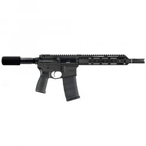 Christensen Arms CA MSP .223 Wylde 10.5