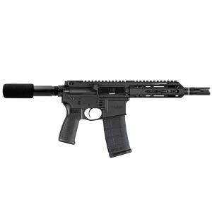 Christensen Arms CA MSP .300 BLK 7.5