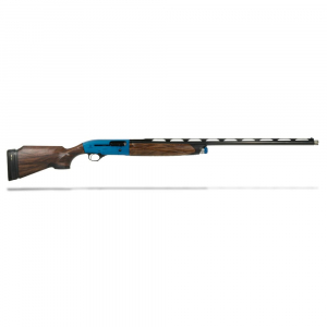 Beretta A400 Xcel Par Target KO 12GA Shotgun J40CP18