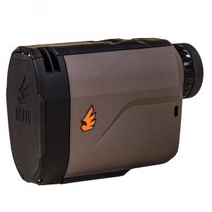 REVIC Optics BR4 Ballistic Rangefinder AY-E1020
