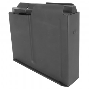 Accuracy International AX50 ELR .50 BMG 10rd Double Stack Magazine 27980BL