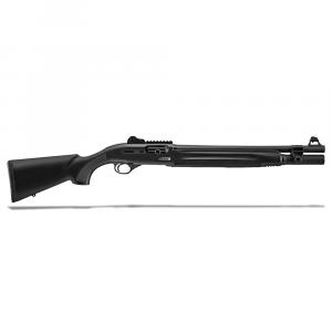 Beretta 1301 Tactical (Gen II) 12ga 3