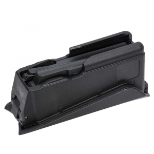 Benelli LUPO .30-06/.270 Black 5rd Magazine Assembly 80336