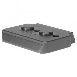 Cadex RC2 Tripod Adapter 03127-962-K1