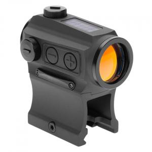Holosun HS403C Dot 20mm Micro Reflex Sight w/ Solar Failsafe and Shake Awake - HS403C