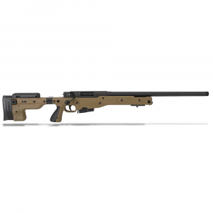Accuracy International AT .308 Win 20