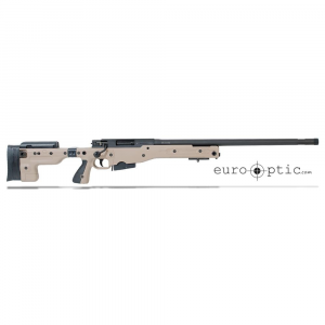 Accuracy International AT .308 Win 24