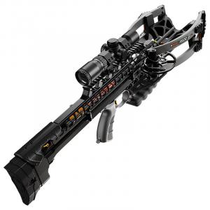 Ravin R500 Slate Gray Crossbow R050