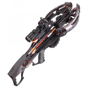 Ravin R29X Sniper Predator Dusk Camo Like New Demo Crossbow R041