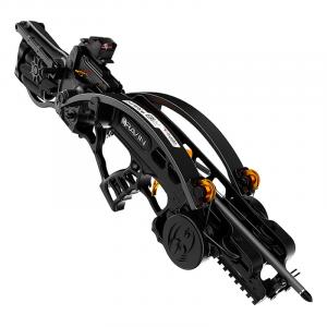 Ravin R18 Crossbow R080