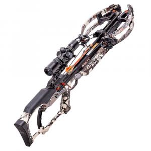 Ravin R20 Predator Camo R024