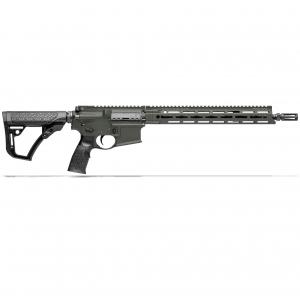 Daniel Defense DDM4 V7 SLW 5.56mm NATO 14.5