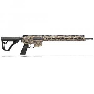 Daniel Defense DDM4 V7 Hunter 6.8 SPC 18