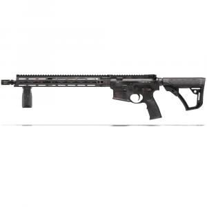 Daniel Defense DDM4 V7 LW 5.56mm NATO 16