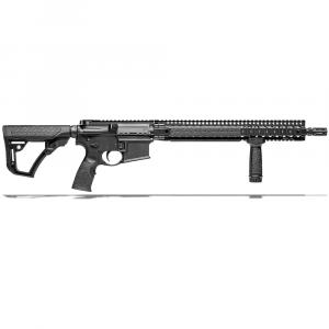Daniel Defense DDM4 V9 5.56x45mm 16