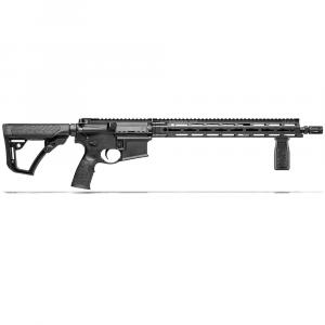 Daniel Defense DDM4 V7 LW 5.56x45mm 16